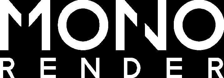 MONORENDER